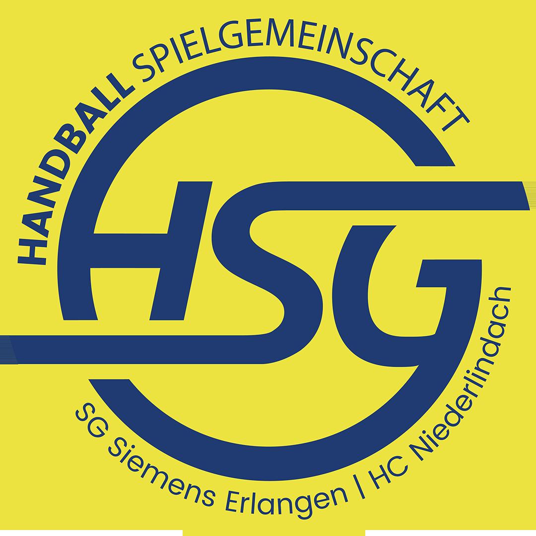 HSG Erlangen/Niederlindach