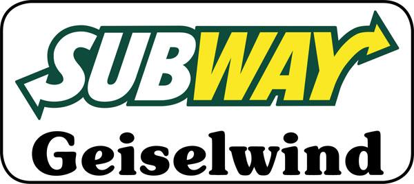 Subway_www