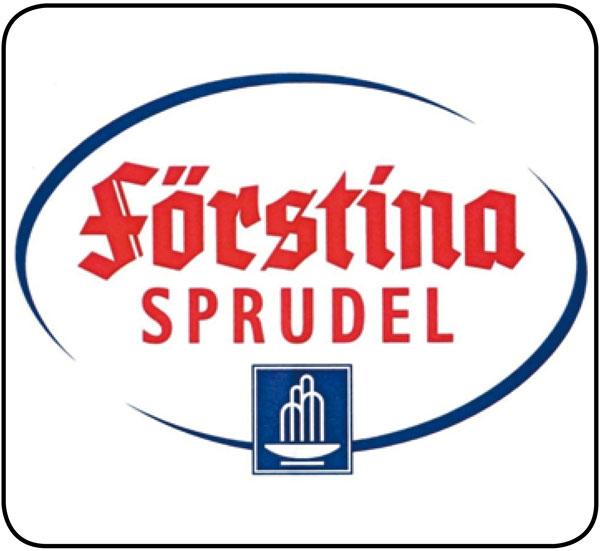 Foerstina-www