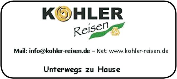 Kohler-www