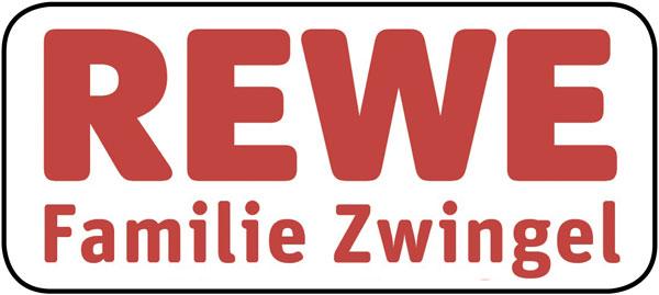 Rewe-www