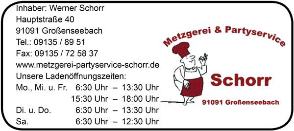 Schorr-www