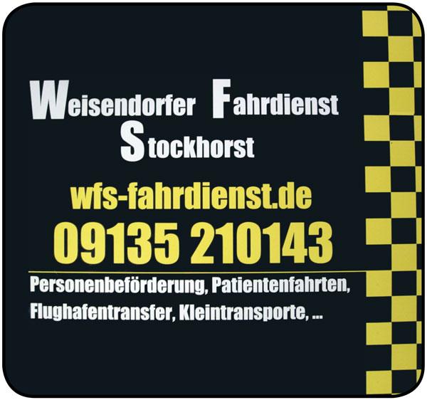 WFS-www