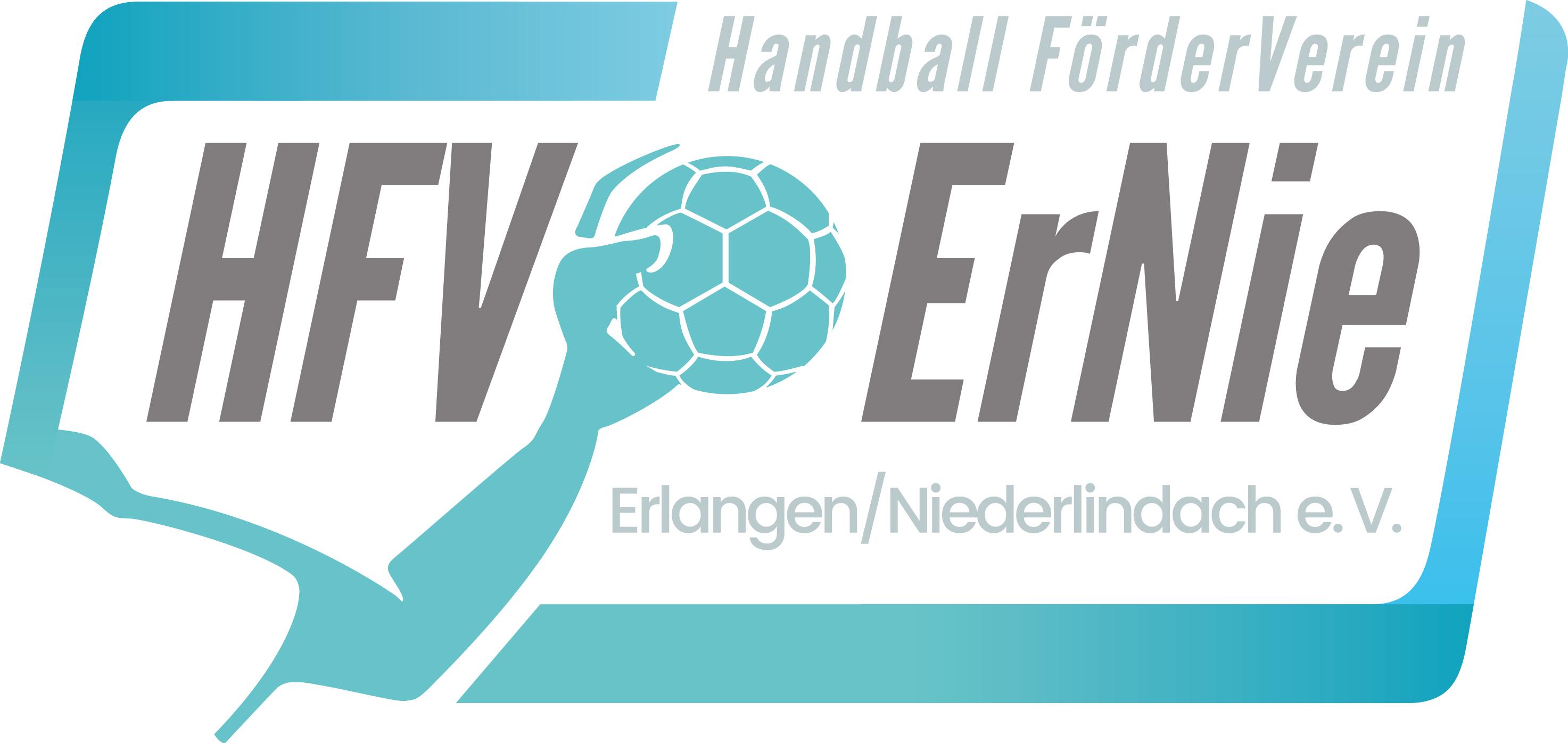 Nachbau-Logo-HFV-ErNie